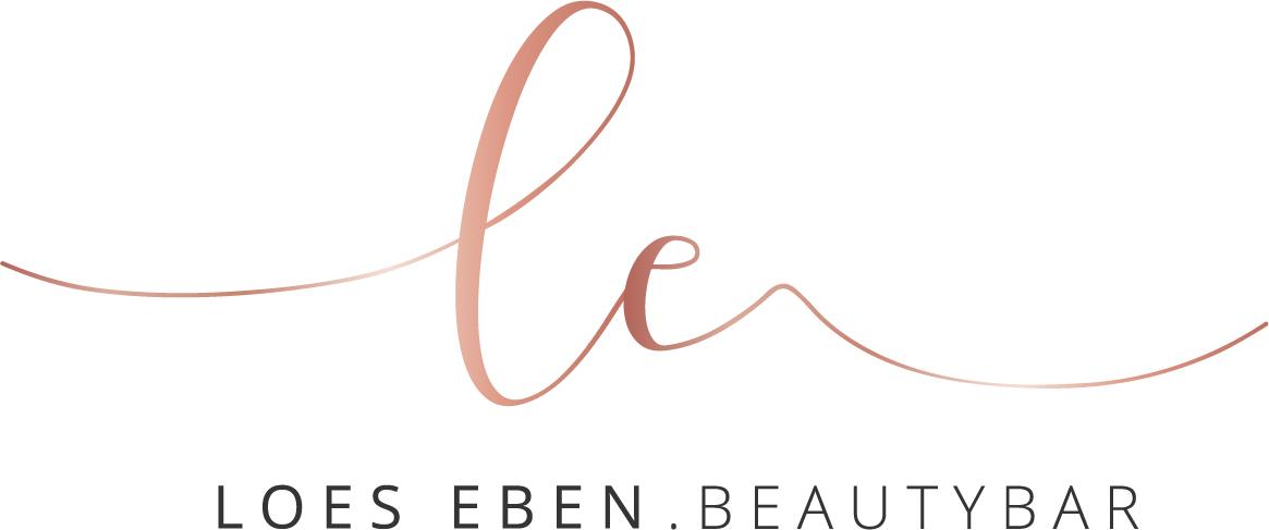 LOES EBEN